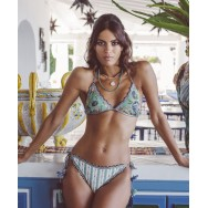 Bikini reversibile Carina Anjuna Collection